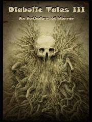 Diabolic Tales III Cover