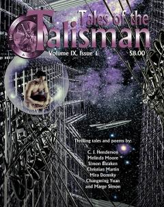 Tales9-1-cover-big