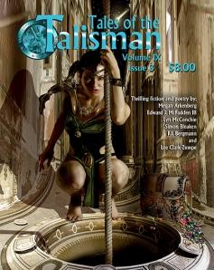 Tales9-3-cover-big