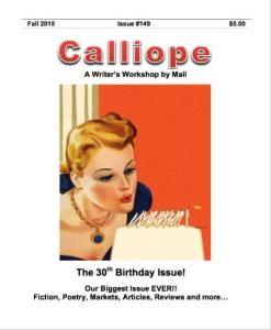 cover_149