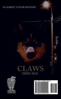 Claws Cover Art_50
