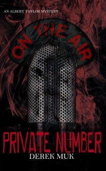 Private Number Cover Art_50