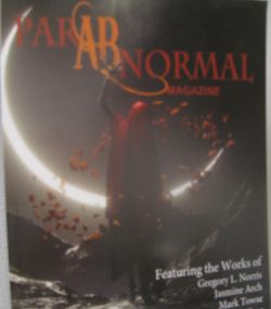 ParABnormal March 2020